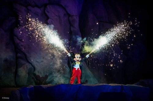 60 Days until Disney World: Planning Update
