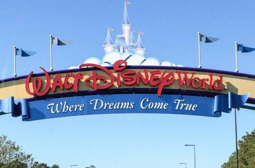 Benefits of Staying at the Disney World Resort