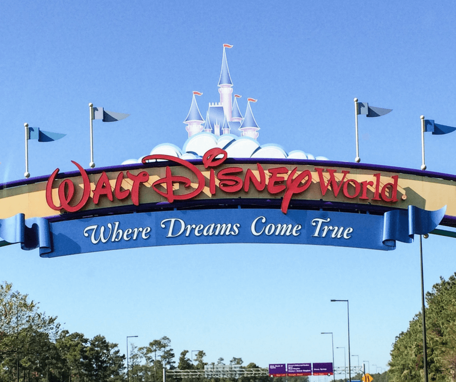 benefits-of-staying-at-the-disney-world-resort