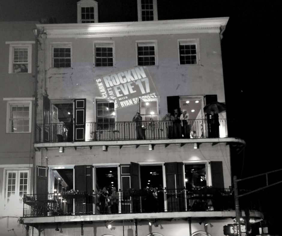 new-years-eve-in-new-orleans