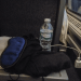 Train Travel Checklist. Vivacious Views. Blog