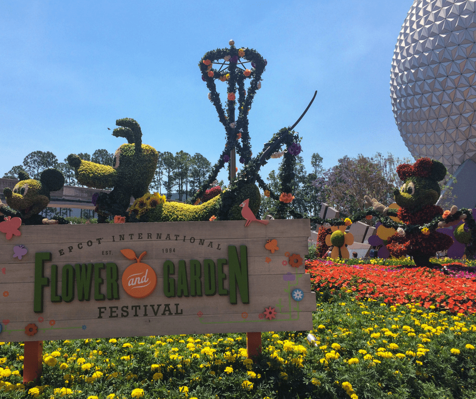 epcot-flower-and-garden-festival