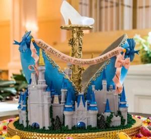 Spring at Disney World. Egg Display. Vivacious Views