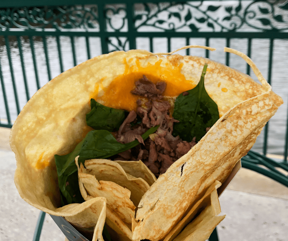disney-springs-dining-aristocrepes