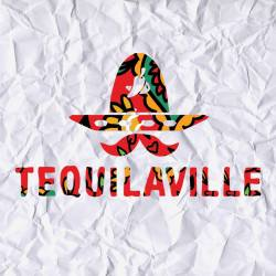 tequilaville