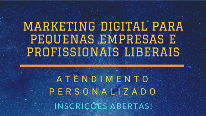 marketing-digital-cursos