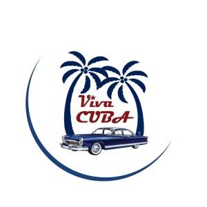 Viva Cuba Logo