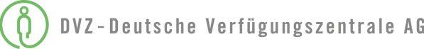 DVZ Deutsche Vefügungszentrale AG