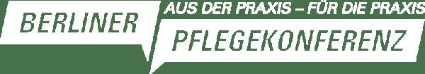 Berlinerpflegekonferenz
