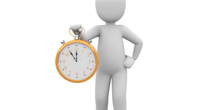 (Familien)Pflegezeit & Zeitwertkonten – Die Optimale Kombination