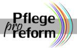 Pro Pflegereform