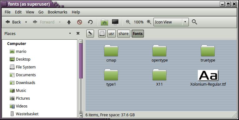 instalar-nuevos-tipos-de-letras-en-linux-manualmente