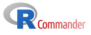 r-commander