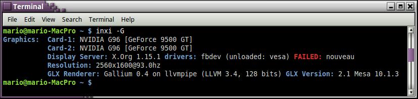 inxi-g-nvidia-geforce-linux