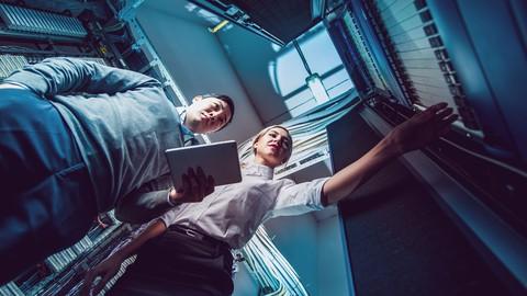 MySQL: domina lo necesario para el trabajo