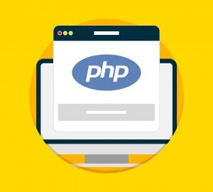 Introducción profesional a PHP