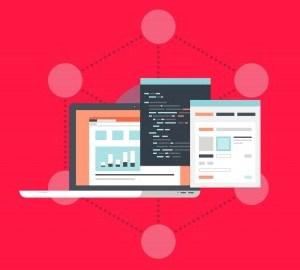 Aprende MySQL sin dolor