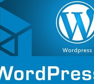 Crea tu Página Web en WordPress