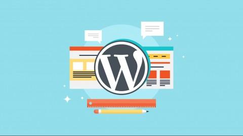 Aprende y Domina Wordpress Fácil y Rápido Nivel Básico