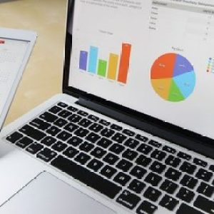 Step-by-step Spreadsheets for Absolute Beginners