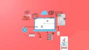 Pruebas automáticas en Java
