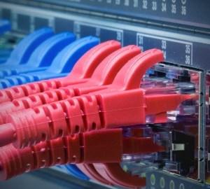 Resuelve Subnetting y VLSM en 2 minutos (CCNA R & S y CCENT)