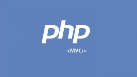 MVC con PHP: Aprender como funcionar los sitios web