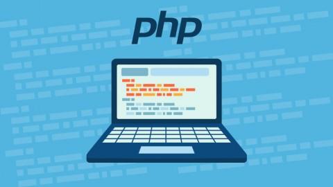 Introducción a la programación orientada a objetos con PHP