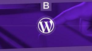 Bootstrap para Wordpress