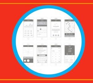 Crea Apps para Android