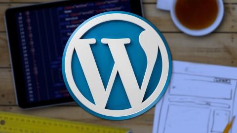 Curso de Wordpress a Fondo