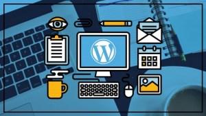Cómo crear temas para wordpress desde cero