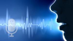 Grabar y editar audio con Audacity