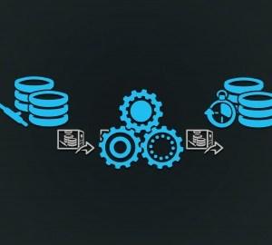 Instala MySQL y SQL Server 2008 R2 en unos cuantos pasos