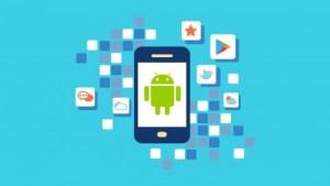 Cómo ganar dinero con aplicaciones de android sin programar