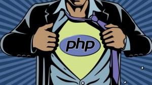 Máster PHP ¡Dinamismo web al alcance de todos!