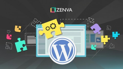 Desarrollo de Plugins para Wordpress para Principiantes