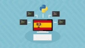 Desarrolla tu primer juego con Python en Español