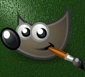 Curso básico de Gimp; Software gratis de diseño gráfico