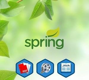 Spring Framework con Java: Aprende de forma definitiva.