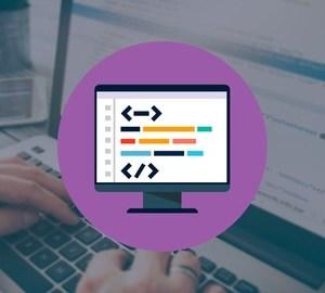 Aprender a programar desde 0 con el lenguaje C