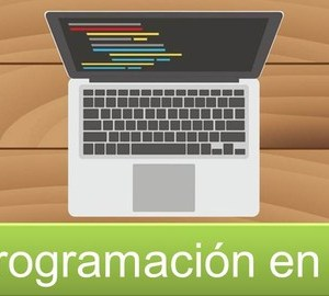 Aprende Programación en C desde cero