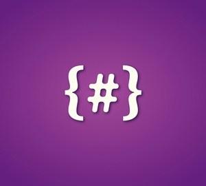 Fundamentos de C # para Principiantes