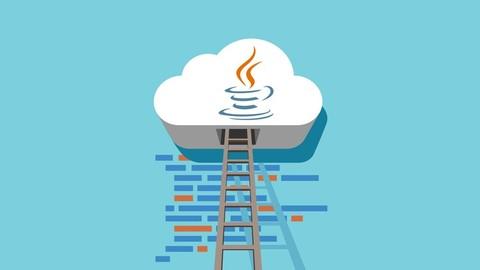 Fundamentos de la programación en Java Desde 0 hasta 1 juego