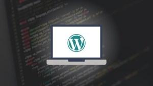 Diseño y desarollo de temas de WordPress