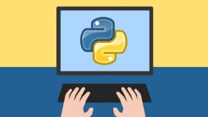 Curso Maestro de Python 3: Aprende Desde Cero