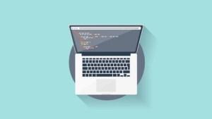 Java a través de ejemplos: Una agenda de contactos