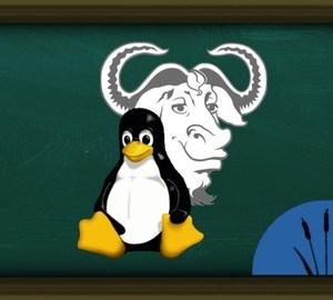 GNU / Linux: ¡Tus primeros pasos en el sistema!