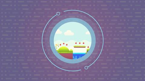 Aprende C # creando un juego en Unidad 5: de cero a experto