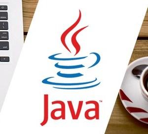 Aprende un programa en Java desde cero